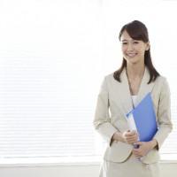女性起業家支援ブログ