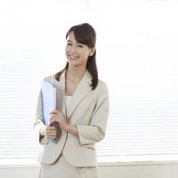 女性起業家のための未来創造研究所画像