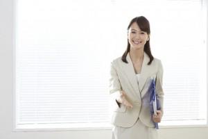 女性起業家のための未来創造研究所ボトム