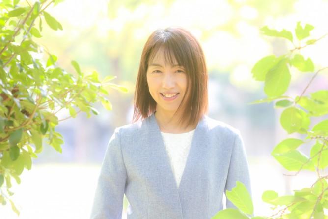 ISD個性心理学協会北九州支部長